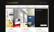 Lounge-Hotel-Free-html5-and-css3-templates