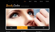 beatycenter-free-html5-and-css3-templates