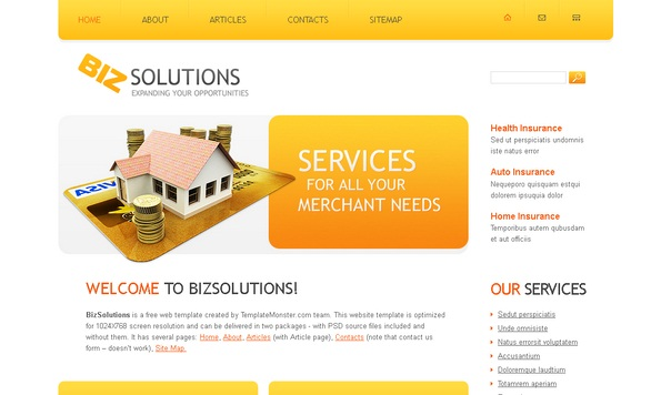 bizsolutions-free-html5-templates
