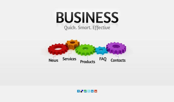 businessproject-free-html5-templates