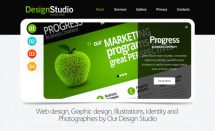 green-studio-free-html5-and-css3-templates