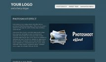 onepage-free-html5-and-css3-templates