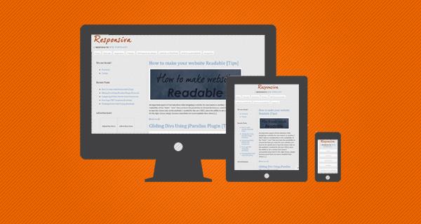 responsive-web-design_featured