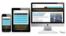 free-html5-responsive-templates-itfits