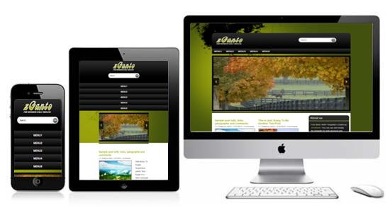 zganto-free-html5-templates-free-responsive-themes