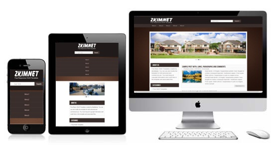 zkimnet-free-html5-templates-free-responsive-themes