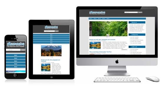 zresponsive-free-html5-templates-free-responsive-themes