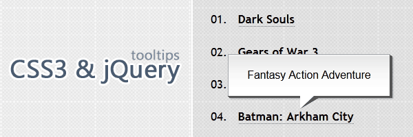 css3-jquery-tooltips