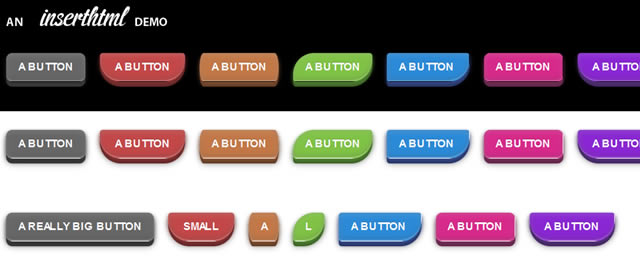 css_buttons_04