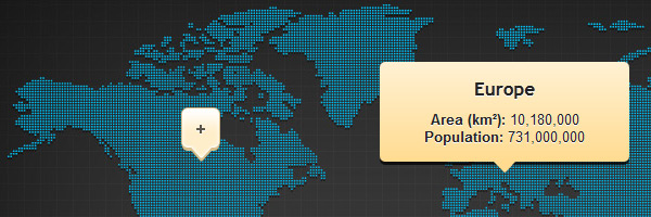 image-map-with-css3-jquery-tooltips