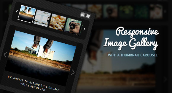 16+ Free and Premium Responsive Image Slideshows
