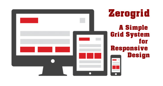 zerogrid-a-simple-grid-system-for-responsive-design