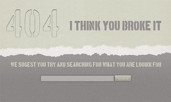 404-error-page-2