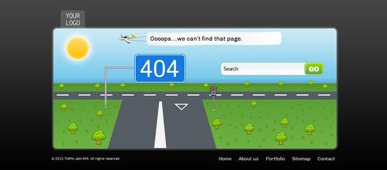 404_error_page_html_free_02