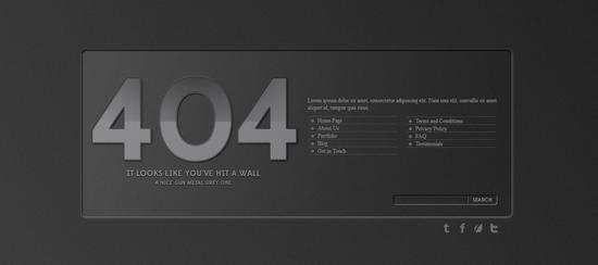 404_error_page_html_free_05