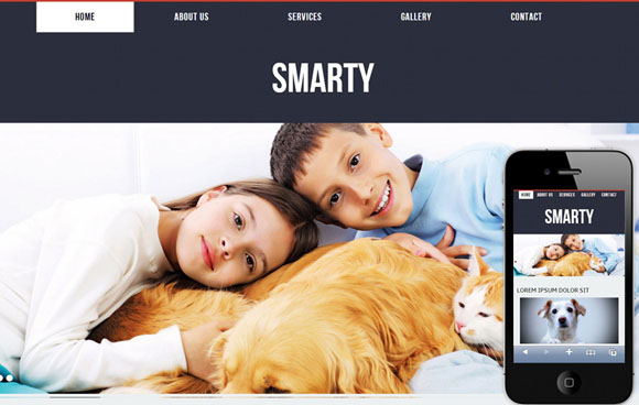 smarty-future